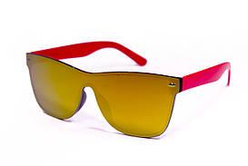 Дитячі окуляри 8493-5