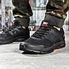 Кроссовки мужские Nike Pegasus 30, черные 16151, фото 2