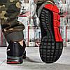 Кроссовки мужские Nike Pegasus 30, черные 16151, фото 3