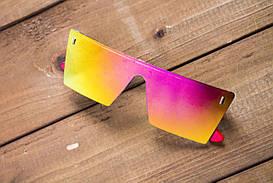 Дитячі окуляри 8494-5