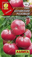 Томат Алтайський рожевий 20 с (Аеліта)