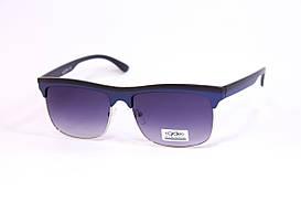 Сонцезахисні окуляри 8033-2 для чоловіків
