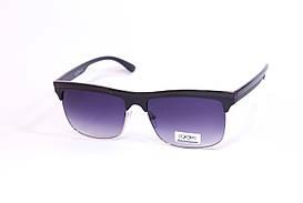 Чоловічі сонцезахисні окуляри 8033-1