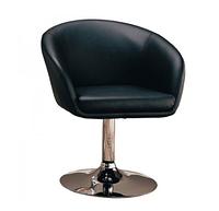 Кресло Мурат на пневматике