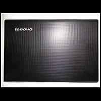 Крышка матрицы для ноутбука Lenovo G500 G505 G500 G500-20236 (Ap0Y0000B00H7)
