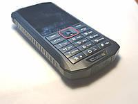 Телефон Crosscall spider x4 - без аккумулятора б/у на запчасти