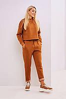 Стильный женский  спортивный костюм Stimma Платия 4197