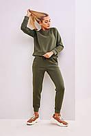 Стильный женский  спортивный костюм Stimma Аланд 4243
