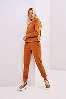 Стильный женский  спортивный костюм Stimma Аланд 4241