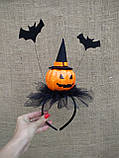 Аксесуар до Halloween, фото 7