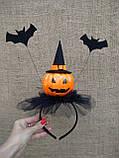 Аксесуар до Halloween, фото 4