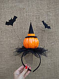 Аксесуар до Halloween, фото 8