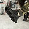 Кроссовки мужские BaaS Baasport, черные 10061, фото 5