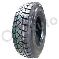 Грузовые шины 295/80 R 22,5 Lanvigator D 802 (карьерная)