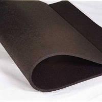 Резина, Пластина техническая ТМКЩ- 3мм, плиты, коврики резиновые - цена, купить в Украине