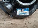 Турбина для VW Transporter T4 2.5 TDi 074145701A, фото 5
