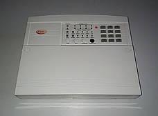 ППКП Тирас - 4П б/у, фото 2