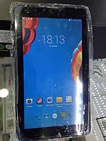 Планшет-навигатор Z30/ 7''/ Android 5.1/ 2sim/ 1Gb/ 16GB + Автокомплект в подарок!!!