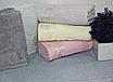 Банные турецкие полотенца Vipp Завиточек, фото 4