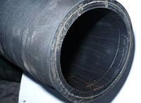 ВГ (III) 25-40-1,0 Рукава шланги напорные для воды горячей, пароводных смесей ГОСТ 18698-79 купить в Украине