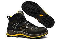Мужские ботинки Grisport 13717n41 (-30 градусов) Оригинал, фото 1