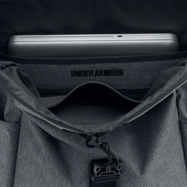 Женский рюкзак Under Armour Downtown Pack