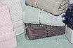 Банные турецкие полотенца Eleonora, фото 3