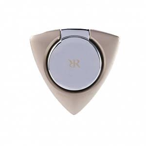 Кольцо - держатель REMAX Twister Ring Holder ZH-02