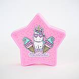 Набор детской косметики Martinelia Единорог в форме звезды (91540), фото 4