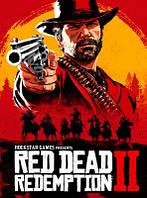 Red Dead Redemption 2 (PC) Электронный ключ, фото 1