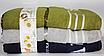 Полотенце всауну SAUNA, фото 3