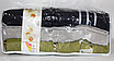 Полотенце всауну SAUNA, фото 4