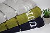 Полотенце всауну SAUNA, фото 2