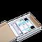 """Комплект картриджей Ecosoft P'URE Balance """"6 месяцев"""", фото 3"""
