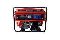 Генератор бензиновый Edon - PT7000C