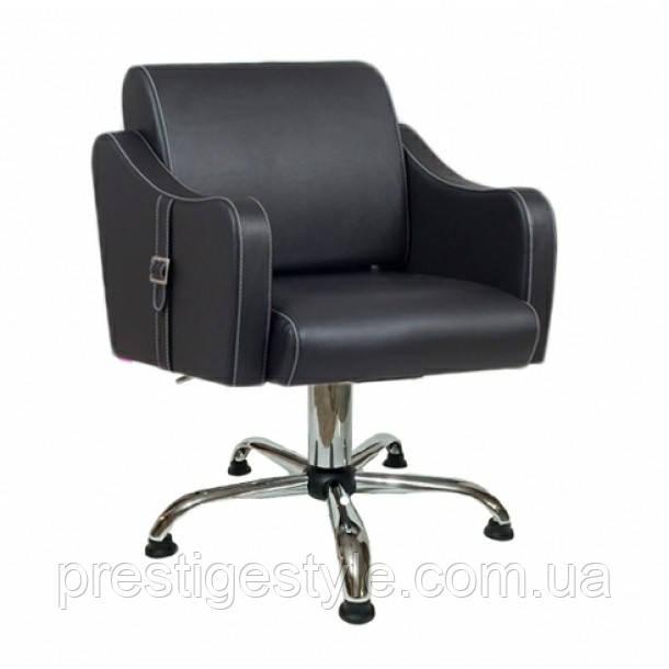 Парикмахерское кресло Бэлт на гидравлике