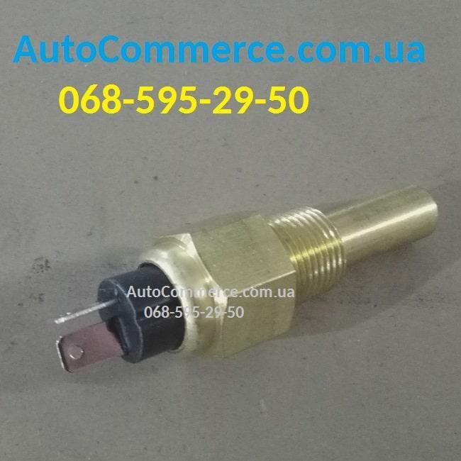 Датчик температуры FAW 3252 ФАВ 3252 (3808010-18D)