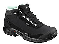 Женские ботинки Salomon Shelter CS WP W 404731 Оригинал