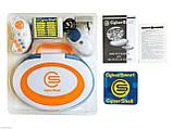 Ігрова консоль SEGA Cyber Shell, фото 3