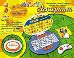 Ігрова консоль SEGA Cyber Shell, фото 2