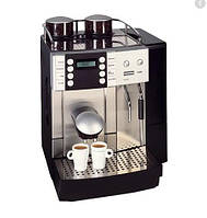 Аренда кофемашины Franke Flair