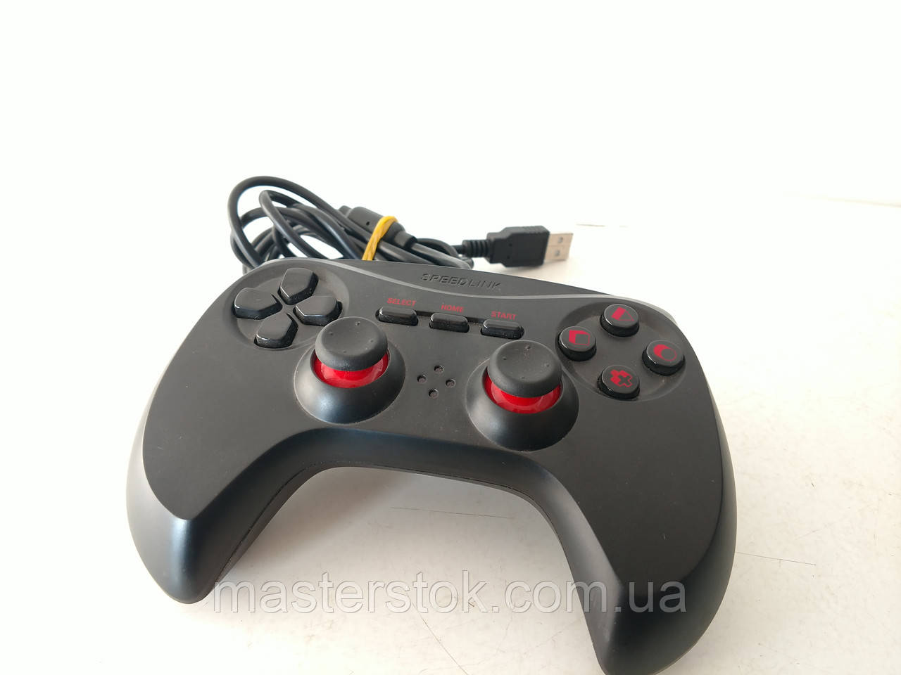 Проводной джойстик для Playstation 3