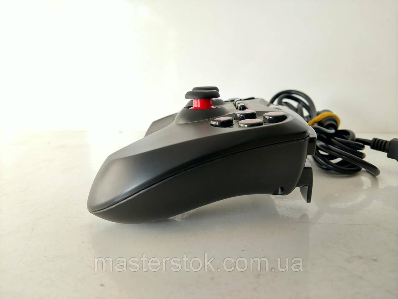 Проводной джойстик для Playstation 3 3