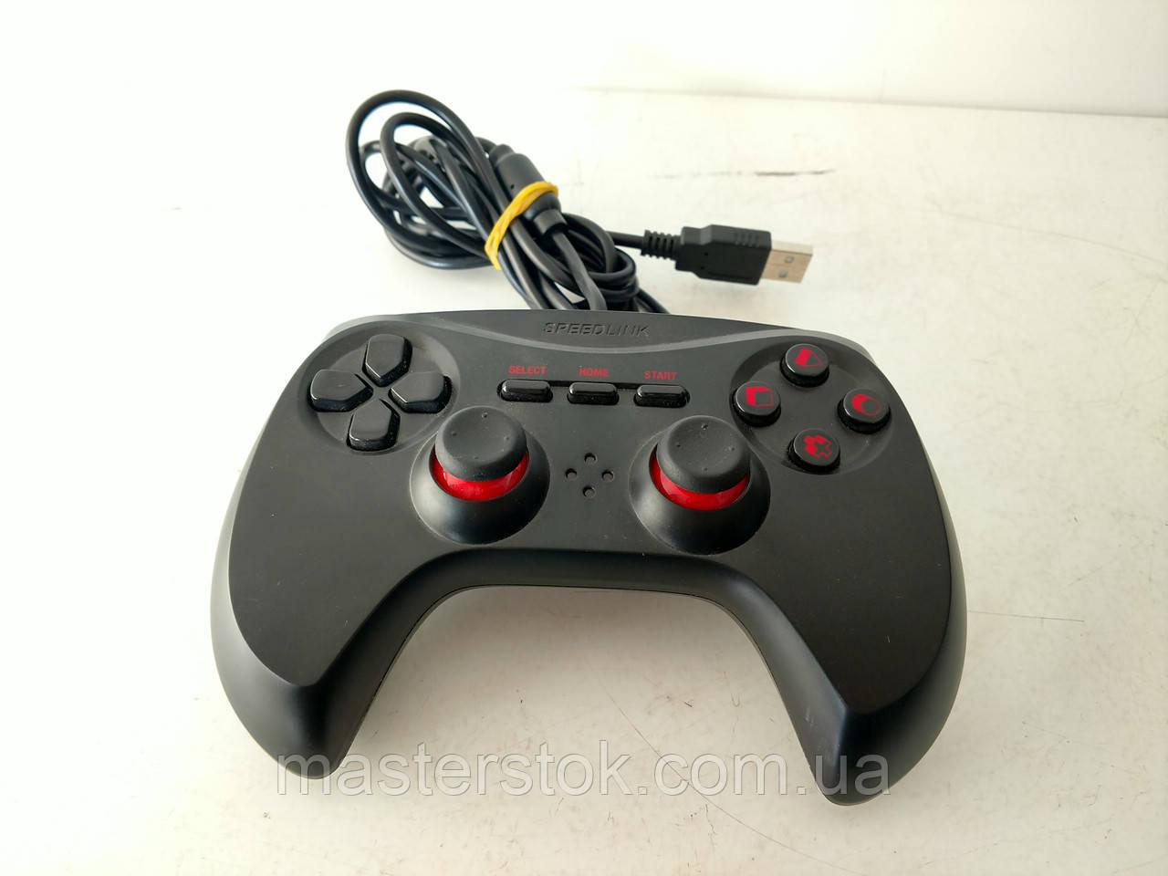 Проводной джойстик для Playstation 3 4