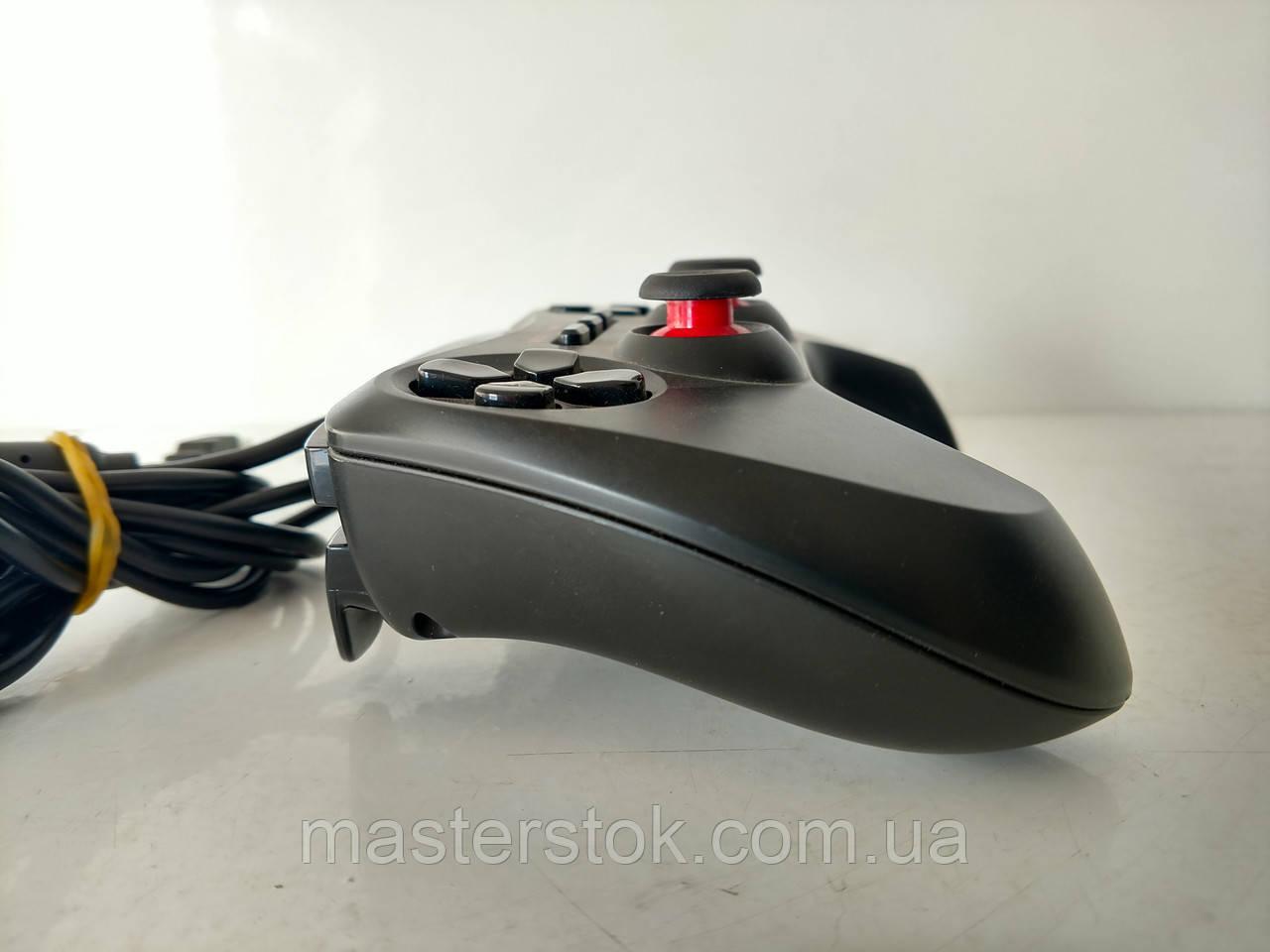 Проводной джойстик для Playstation 3 5