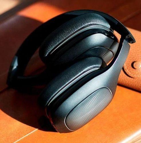 Наушники Xiaomi Mi Bluetooth Headphones Black ArtX