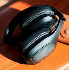 Наушники Xiaomi Mi Bluetooth Headphones Black ArtX