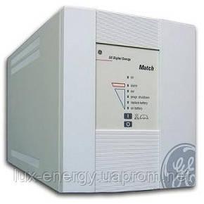 ИБП off-line производства General Electric, фото 2