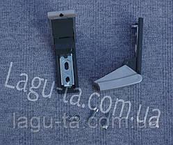 Механизм для ручки холодильника LIEBHERR Либхерр - оригинал. 7432602., фото 2