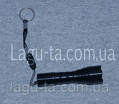 Фонарик LED 1*АА, фото 3